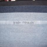 manufactory supplier 9oz 100 cotton ladies motorcycle jeans slub denim fabric, japanese denim fabric