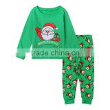 Manufactures children pyjamas Manufactures children pyjamas girls and boys fancy pajama sets