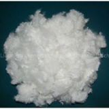 7d*32/64mm non silicon recycled polyester staple fiber(PSF) China manufactures&suppliers