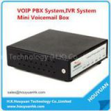 IP02-SIP-trunk-IP-PBX1FXO-1-FXS-modules-IP-PBX-02-IP02-pabx02-voip-pabx-02-pbxs IP02 SIP trunk IP PBX1FXO +1 FXS modules IP PBX-02 IP02