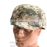soldier hats
