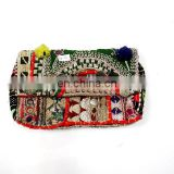 banjara gypse bag CB-60