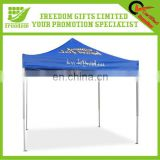 Customized Metal Folding Gazebo