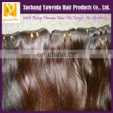 Brazilian dip dye remy hair weave products you can import from china