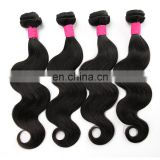 The Softtest Peruvian Hair Extention,Peruvian Human Hair
