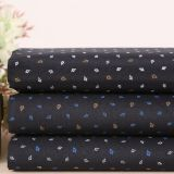 100% Polyester Deep Print Pocket Fabric