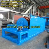Easy Operate Gold Dredging Equipment Manual Gold Dredge High Efficiency