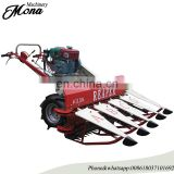 Wheat rice cutter and binder price