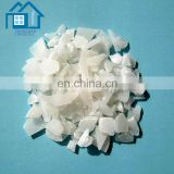Water treatment chemical aluminum sulphate 16% 17%