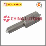 automatic diesel nozzle 0 433 271 521/0433271521/DLLA138S1191 Diesel Fuel Injection Parts Nozzle for SSANGYONG