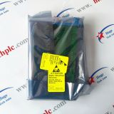 Honeywell 30750990-001 DCS module In Stock Good Quality