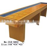 MDF Shuffleboard Table for sale