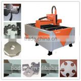 Fiber Laser Cutting Machine For Steel,Galvanized,Aluminum etc