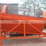 High Quality Industrial sand vibrating sieve machine                                                                         Quality Choice