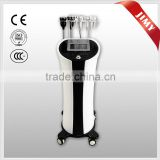 2014 NEW 3 in 1 ultrasonic cavitation weight loss+breast enlargement body beauty machine F-26C