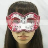 collagen crystal eye mask sexy eye mask for women pattern for sleeping eye mask collagen eye mask