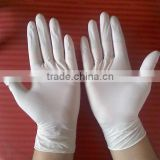 Medical Latex Gloves Powdered and Powder Free,Affordable Gloves Latex ,Latex Gloves Price