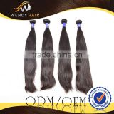 hot new Best Feekback 1b#-30# remy hair fall hottest malaysian hair