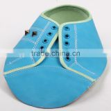 Good Quality women men Canvas/PU shoes uppers Semi-finished vamp
