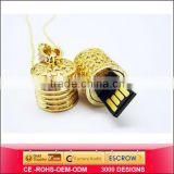 china jewelry USB flash drives,gift brand usb flash drive,wireless usb adapter wifi sky,manufacturers,supplier&exporters