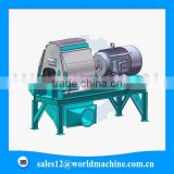 corn hammer mill for metal feed grinder for sale