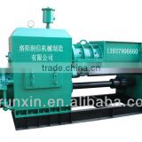 Block making machine,block machine,Block making machine,brick making machine,concrete block machine