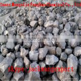 Calcium Hypochlorite Type and Chlorate Classification calcium hypochlorite