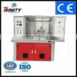 Trinity Good Quility PVC Plastic Profile Dust Free Cutting Machine for Door and Window Factory Direct China Supplier
