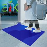 Sticky Floor Mat Cleanroom Tacky Mat