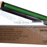 13R603/013R00603 | Genuine Xerox OEM | DocuColor 240/242/250/260, WC 7655/7665/7675 | Drum Cart Color