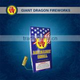 liuyang fireworks firecrackers big thunder bomb for wholesale hot 2016