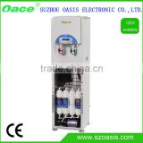Public Hot And Cold Water Dispenser 66L-RO