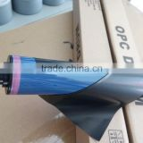Orginal Quality and primary colour hot selling OPC Drum For DCC3300 2200 4400 2250 3360