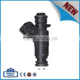 280150734 Fuel Injector For VOLVO 740 PEUGEOT 305 309 405 505