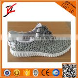 yeeze shoes,yeezy boost 350 shoes factory OEM/ODM popcorn shoes                                                                         Quality Choice                                                     Most Popular