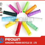 bicycle parts/bicycle handlebar grips