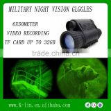 Popular Promotion Thermal Camera Riflescope Infrared Night Vision Monocular                                                                         Quality Choice
