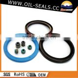 Promotion sale SC crane mechanical seals/Viton hydraulic cylinder seal kits Factory supply