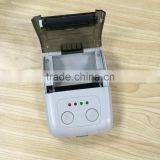 MP300 POS WIFI Cheap 58MM USB Portable Mobile bluetooth billing android mini thermal printer for exhibition