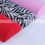 brand new and high quality Hand Pillow Arm Cushion essential Tool for Nail Art Manicure Care Treatment