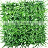 Artificial grass for garden 4
