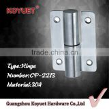 KOYUET Automatic Hot China Best Accessories Shower Door Pivot Hinge