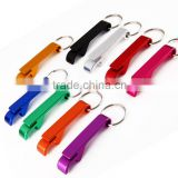 The biggest-selling metal bottle opener key chain/multi-function bottle opener key chain