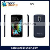 V3 wholesale mobile phone smartphone, china handphone android,mobile handset