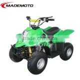 china atv quadski price 49cc gas mini quad atv 49cc hb co ltd atv
