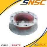 "LG853.0401.03.02 disc brake lonking ""SNSC"" beyond your needs for xcmg sdlg liugong shantui changlin construction machinery parts"