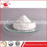 Wholesale bentonite clay adhesives stained glass used for glass fibers
