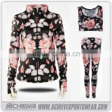 2016 leggings, design your own womens tank tops gym tracksuit                                                                         Quality Choice