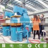 Ce/iso High Quality Jolt Squeeze Molding Machine For Clay Sand Casting/High Quality Jolt Squeeze Molding Machine