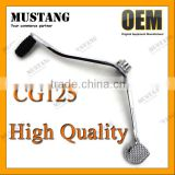 High Quality 125cc Motocycle Gear Shift Lever